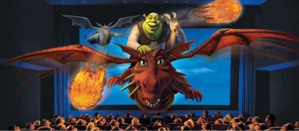 Shrek_dragon-961x421-958x421